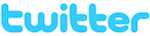 Flyingdudes Twitter