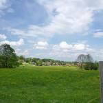 Landeplatz Hochries