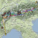 Der letzte Tag der Red Bull X-Alps?