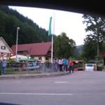 Dorfbrunnenfest Ibach