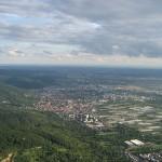 Handschusheim